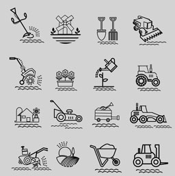 farming-tools-icons-illustration-in-black-and-white-77451.jpg