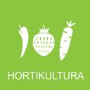 hortikultura1.png